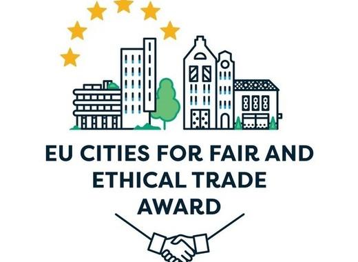 Volg live de prijsuitreiking voor 'eerlijkste Europese stad' op 16 oktober