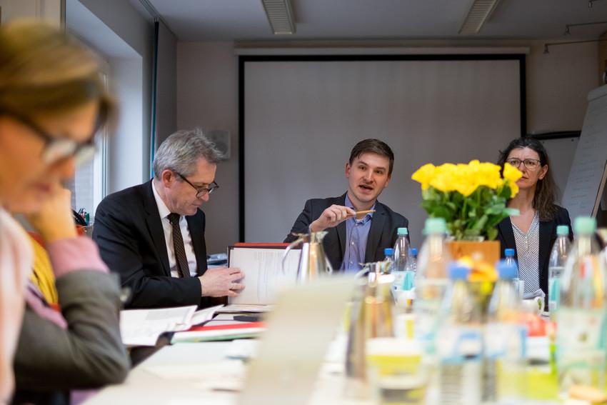 Provincie Oost-Vlaanderen organiseert webinar 'Globaal duurzamer aankopen'op 9 februari